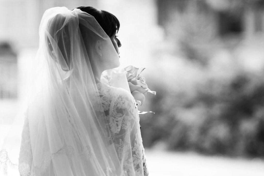fotografi matrimonio aosta torino