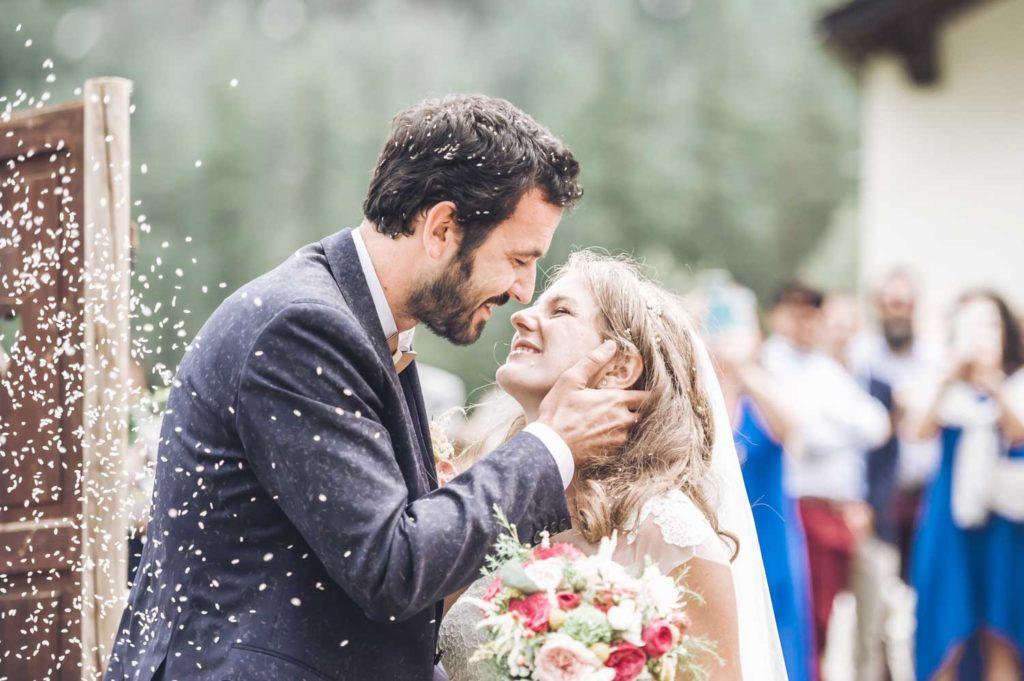 servizio fotografico matrimonio cuneo