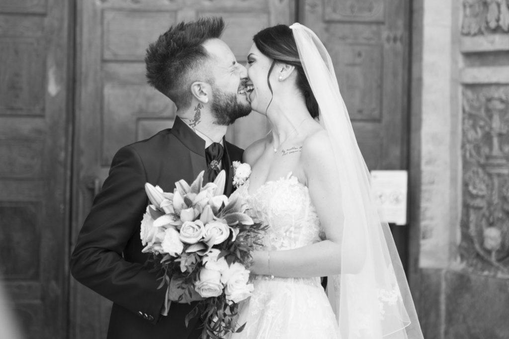 servizio fotografico matrimonio savona aosta
