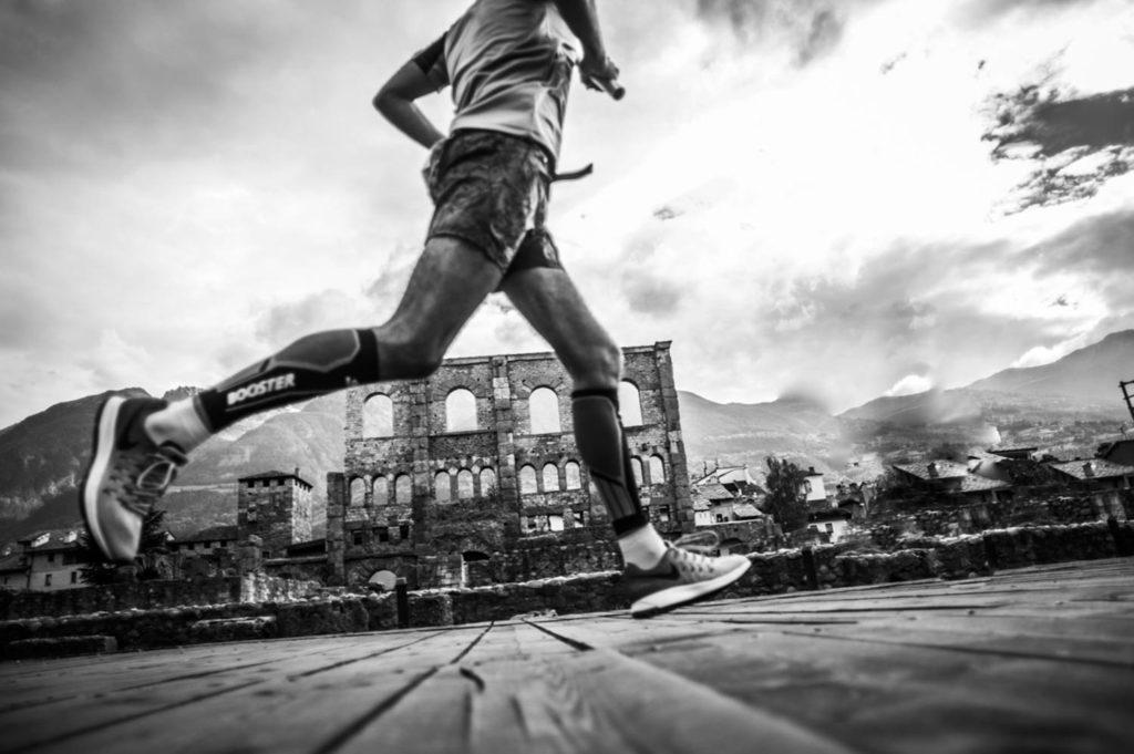 fotografo sportivo torino