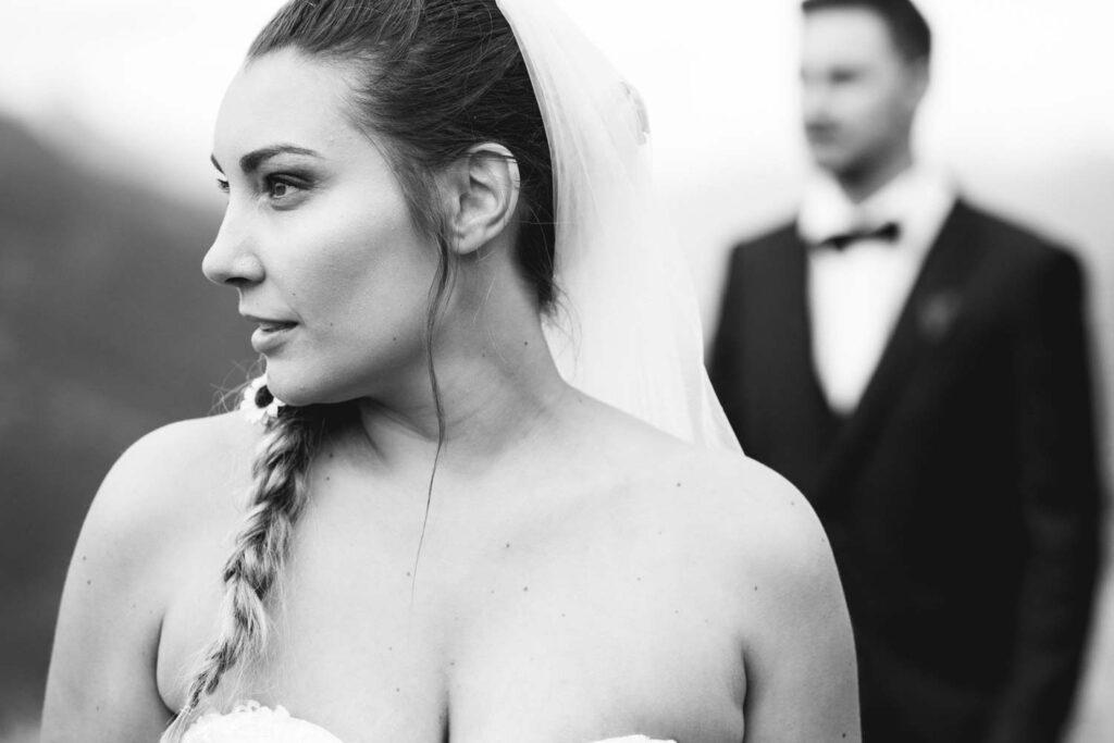 fotografo matrimonio aosta due42