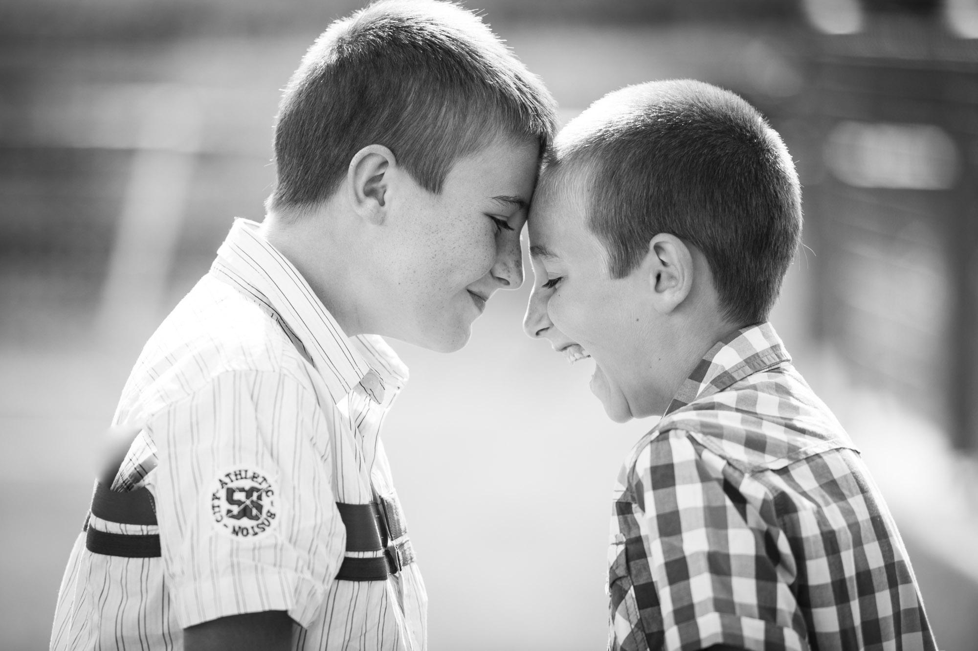 servizi-foto-bambini-aosta-torino