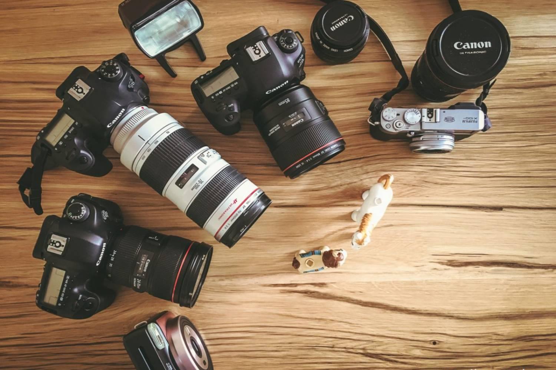 fotografo-matrimoni-aosta