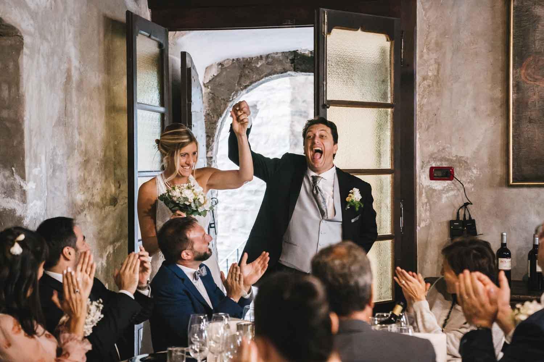 migliore fotografo matrimonio torino
