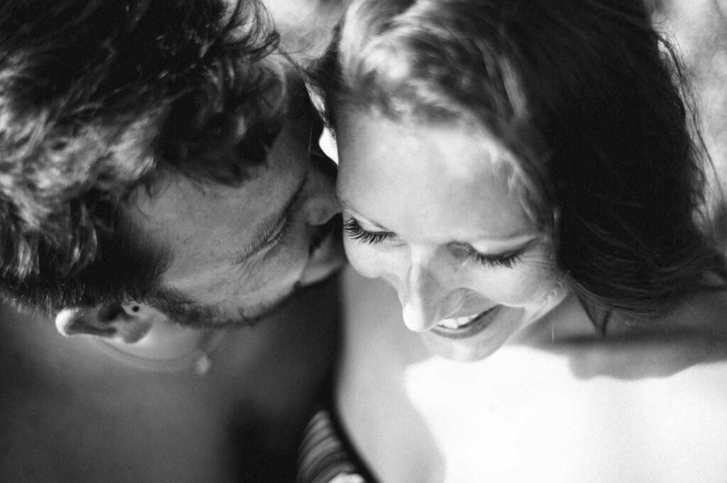 fotografo torino matrimonio