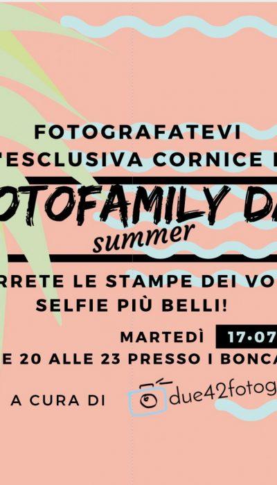 due42_fotografie_attività_aosta_torino_family