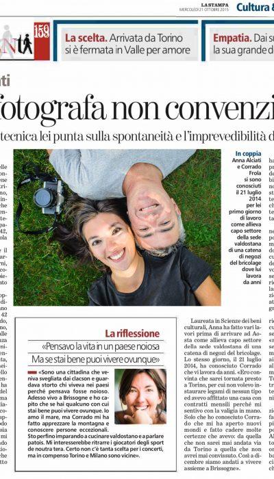 due42_fotografie_rassegna_stampa